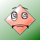 Dmitry Gromov Contact options for registered users 's Avatar (by Gravatar)