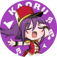 FleetingKaoru avatar
