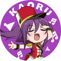 FleetingKaoru avatar