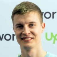 380fdcd4fe36ee5cb5a8d6cf954769d6?size=200&d=https%3a%2f%2fsalesforce developer.ru%2fwp content%2fuploads%2favatars%2fno avatar