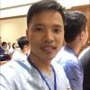 Cho thue chung cu165 Thái Hà, LH<> Hương-0946 793 268<>. - last post by tuan son