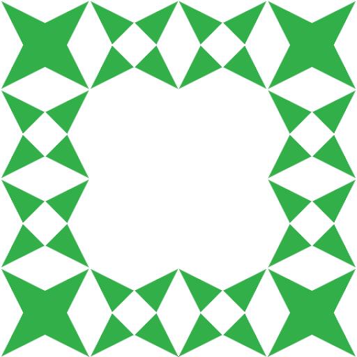 Ridhooo profile avatar