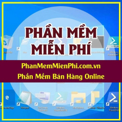 Profile picture of PhanMemMienPhiComVN