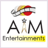 AimEntertainments