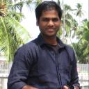 Krishna sagar