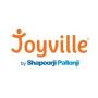 Joyville Hadapsar