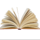 AddictBooks