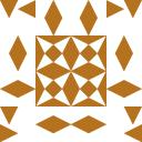 Stradigos profile image