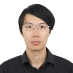 Profile photo of Jian