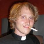 Evan Saathoff's picture