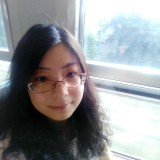 zheng yujie