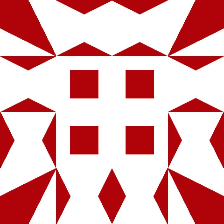 Комплект синджир и гривна византийска плетка