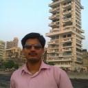 Paresh J