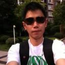 Smart Huang