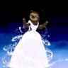Slotherella
