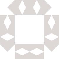 Игровая консоль Exeq Set - Хорошая вещь