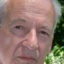 Juan Lanus