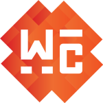 Profile picture of wundercreative