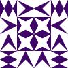 384ab7cabb7654e0d9485f65d15fa9d0?d=identicon&s=100&r=pg