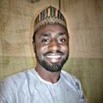 Profile picture of ABDULMUMINI IBRAHIM