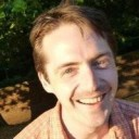 Reuben Scratton