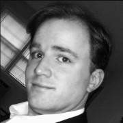 Tom Griffin's avatar