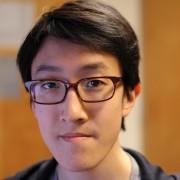 Kevin Wang's avatar