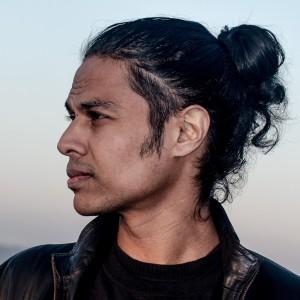 Profile photo of Gene