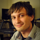 Dionysis Zindros, Encryption dev and freelancer