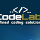 Profile picture of gCodeLabs