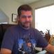 David Cornelson, Entity framework software engineer