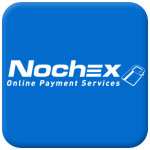 Profile picture of Nochex