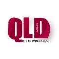 Qld Car