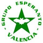 [profilbildo: Valencia Esperanto-grupo]