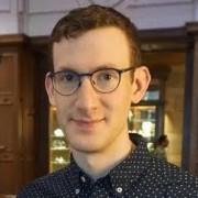 Mitchell Kember's avatar