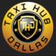 TaxiHubDallasUSA