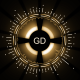 gimme_diamonds