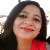 Profile picture of Vandana Bhasin