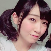 Pain4Din0 avatar