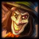 DaveOnLoL's avatar