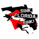 Profile picture of SinkFloridaSink