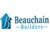 Profile picture of Beauchain Builders