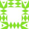 3882adf6fe680ca6cebfbd5ce283c21c?d=identicon&s=100&r=pg