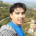 Bhuban Shrestha