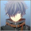rinku-avatar