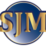 Profile picture of sjmwebhosting.com