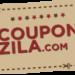 Couponzila