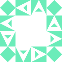 Luxor Amun Rising - игра для Android - Luxor как гипнотизер