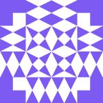 الصورة الرمزية omar-s-g