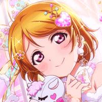 kayochin avatar
